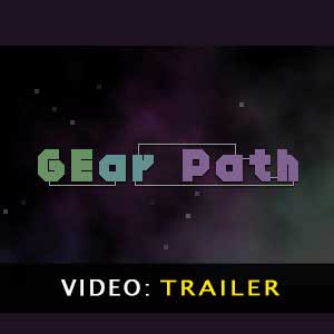 Buy Gear Path CD Key Compare Prices