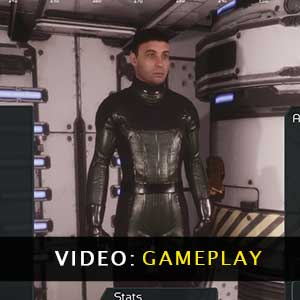 GearStorm Gameplay Video