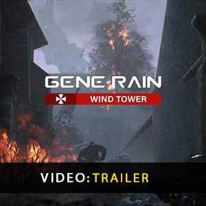 Buy Gene Rain Wind Tower CD Key Compare Prices