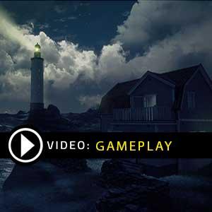 Generation Zero Xbox One Gameplay Video