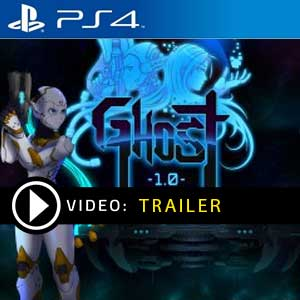 Ghost 1.0 PS4 Prices Digital or Box Edition
