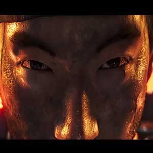Jin Sakai