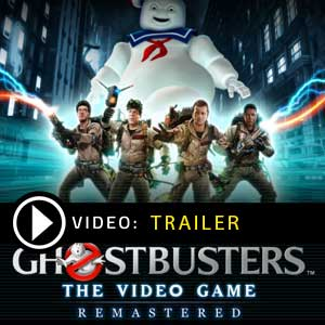 Buy Ghostbusters The Video Game Remastered CD Key Compare Prices