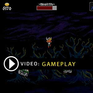 Ghoulboy PS4 Gameplay Video