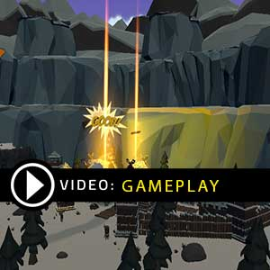 Giant Life Gameplay Video