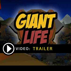 Buy Giant Life CD Key Compare Prices