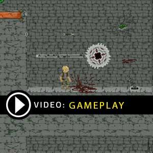 Gift of Life Key of Solomon Gameplay Video