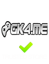 GK4.me : coupon, facebook for steam download