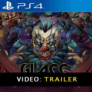 Glass Masquerade 2 Illusions PS4 Prices Digital or Box Edition
