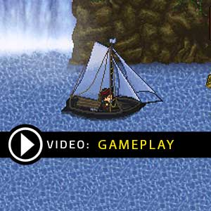 Gleaner Heights Gameplay Video