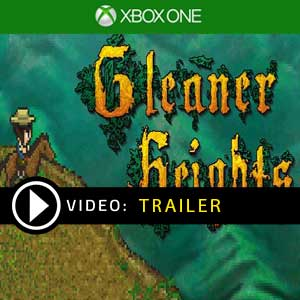 Gleaner Heights Xbox One Prices Digital or Box Edition