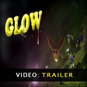 Buy Glow CD Key Compare Prices
