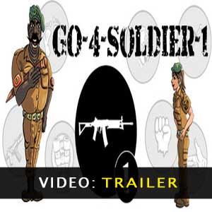 GO 4 Soldier 1