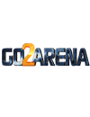 Go2Arena : coupon, facebook for steam download