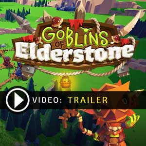 Buy Goblins of Elderstone CD Key Compare Prices