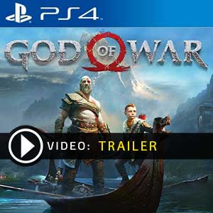 god of war 4 download for ps4