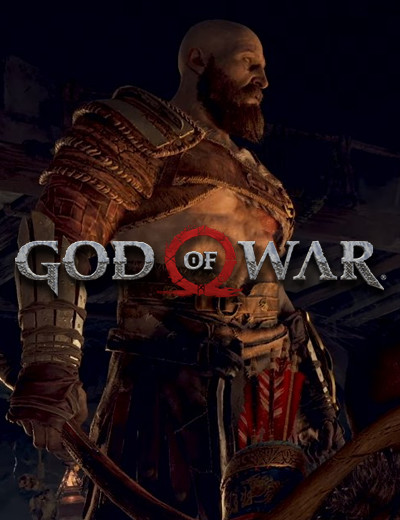 God of War will not have Microtransactions!