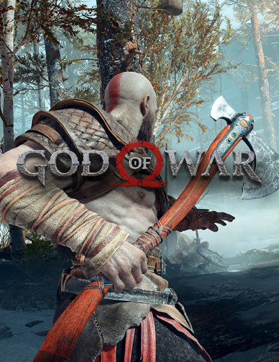 God of War Review Round-Up