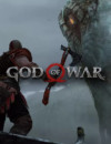 God of War is Now the Highest Rated PS4 Exclusive on Metacritic