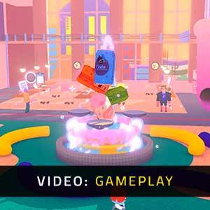 Going Under Gameplay Video