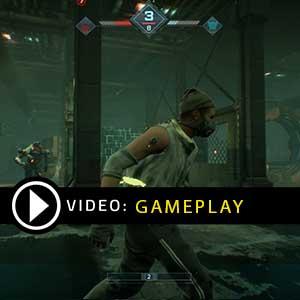 Gold Express Gameplay Video