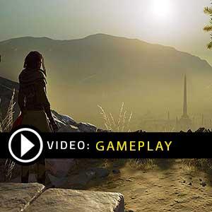 Golem Gameplay Video