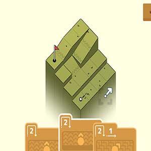 Various block types