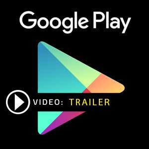Buy Google Play Gift Card CD Key Compare Prices