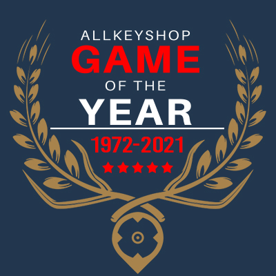 allkeyshop video game awards cd key cdkey game deals game code game key steamkey steam key