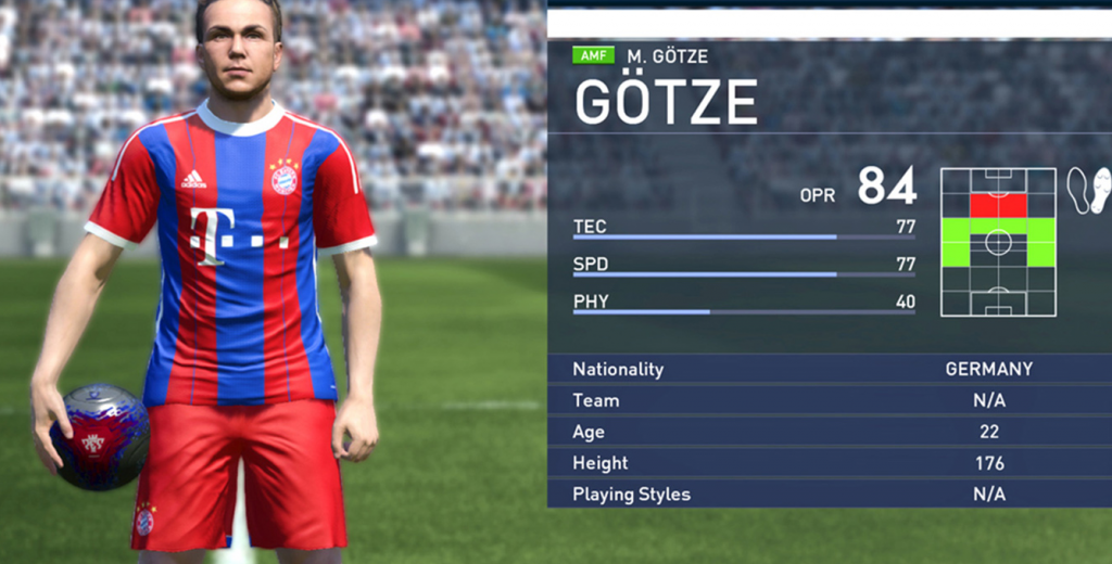gotze