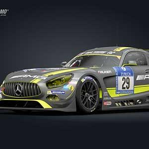 Gran Turismo Sport Spec 2