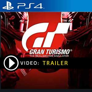 Gran Turismo Sport Spec 2 PS4 Prices Digital or Box Edition