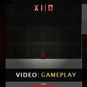 Graviton Gameplay Video