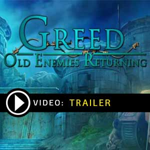 Buy Greed 3 Old Enemies Returning CD Key Compare Prices