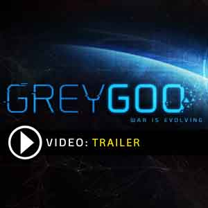 Buy Grey Goo CD Key Compare Prices