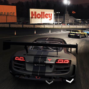 Buy GRID Autosport CD KEY Compare Prices