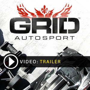 Buy GRID Autosport CD Key Compare Prices