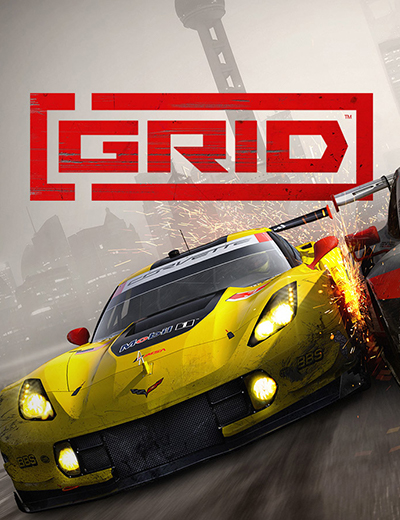 GRID PC System Requirements Announced - AllKeyShop.com