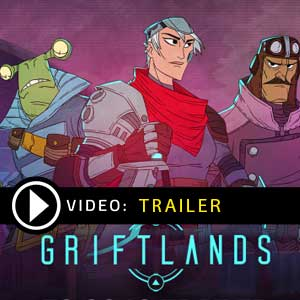 Buy Griftlands CD Key Compare Prices