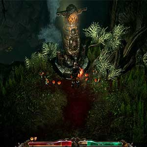 grim dawn activation product key