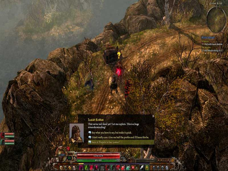 grim dawn crucible how to buy devotions