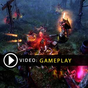 Buy Grim Dawn CD KEY Compare Prices - AllKeyShop com