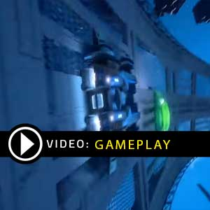 GRIP Combat Racing Terra Garage Kit 2 Gameplay Video