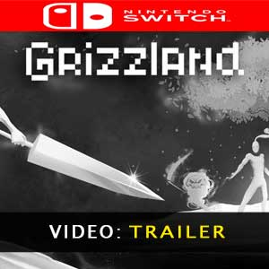 Grizzland Prices Digital or Box Edition