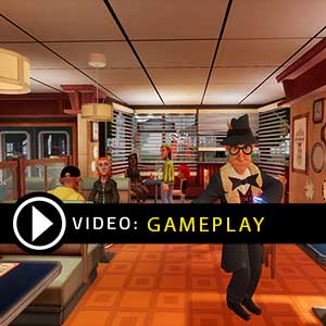 Groundhog Day Like Father Like Son Gameplay Video