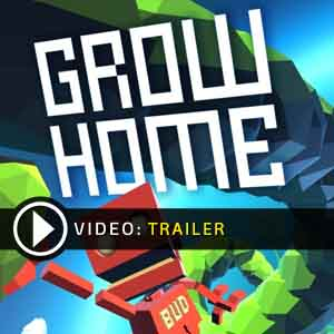 Buy Grow Home CD Key Compare Prices