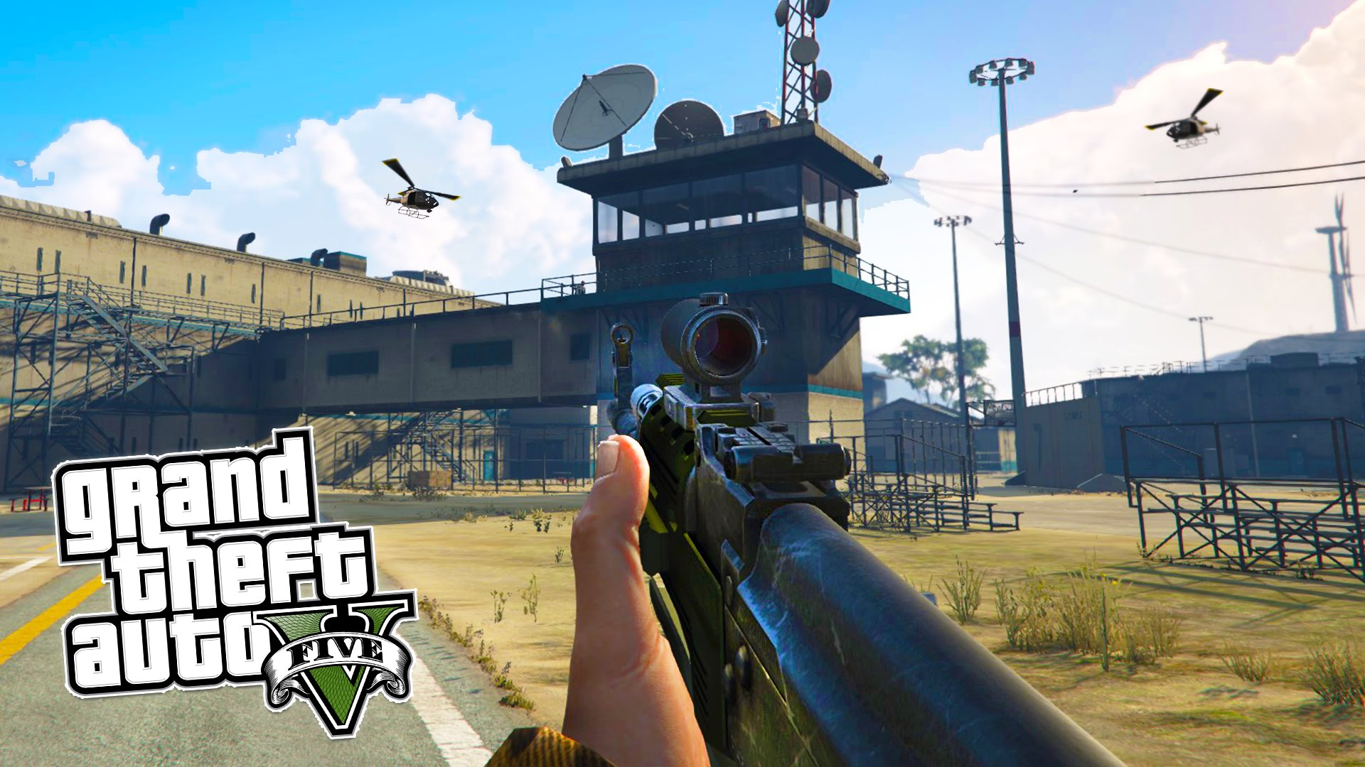 how to play gta v online pc with ps3