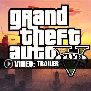 activation code gta v pc