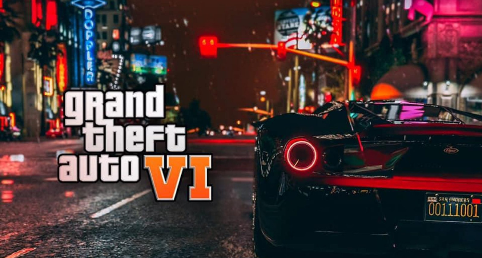 cd key, price comparison, best price, game deal, GTA6 key, buy gta6, gta key, GTA6 game key, buy gta6 key, game key gta6, game deals, video game price comparison, game code, game key, buy key code, buy game key, release gta6, price compare, best game deals, best game deal, cdkey deal, cdkey buy, game code price, download game, free games, preview, release date, where to buy, best price buy, gta6 ps4, gta6 ps5 exclusive, gta6 2021, gta6 ps5, rockstar gta6, cj gta6, cnt zoo gta6, gta6 ps4, gta6 ps5 exclusive, gta6 2021, gta6 ps5, rockstar gta6, cj gta6, cnt zoo gta6, fastest car gta6, fireman mission gta6, glassdoor gta6, gt gta6, gta6 2k, gta6 angi yilda cikacak, gta6 casting, gta6 chernobob, gta6 female protagonist, gta6 forums, gta6 gamepatch, gta6 gameplay real, gta6 games wallpapers,