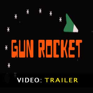 Buy Gun Rocket CD Key Compare Prices